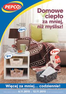 https://pepco.okazjum.pl/gazetka/gazetka-promocyjna-pepco-06-11-2015,17030/1/