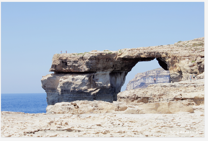 Photograph print,picture print,art photo,travel picture,traveling to Malta,exalism