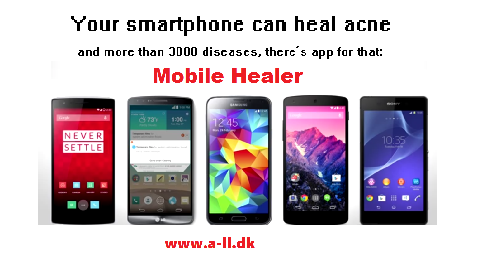 http://a-ll.dk/mobile_Healer.htm