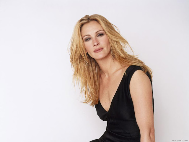 Julia Roberts photos hd,Julia Roberts hot photoshoot latest,Julia Roberts hot pics hd,Julia Roberts hot hd wallpapers, Julia Roberts hd wallpapers, Julia Roberts high resolution wallpapers, Julia Roberts hot photos, Julia Roberts hd pics, Julia Roberts cute stills, Julia Roberts age, Julia Roberts boyfriend, Julia Roberts stills, Julia Roberts latest images, Julia Roberts latest photoshoot, Julia Roberts hot navel show, Julia Roberts navel photo, Julia Roberts hot leg show, Julia Roberts hot swimsuit, Julia Roberts  hd pics, Julia Roberts  cute style, Julia Roberts  beautiful pictures, Julia Roberts  beautiful smile, Julia Roberts  hot photo, Julia Roberts   swimsuit, Julia Roberts  wet photo, Julia Roberts  hd image, Julia Roberts  profile, Julia Roberts  house, Julia Roberts legshow, Julia Roberts backless pics, Julia Roberts beach photos, Julia Roberts twitter, Julia Roberts on facebook, Julia Roberts online,indian online view