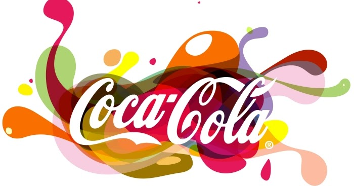 external environment of coca cola company A short pestle analysis of coca cola discusses the political, economical, social, technological, legal and environmental factors of the soft drink company.