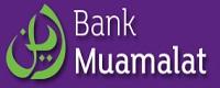 Loker Bank Muamalat - Jakarta Selatan
