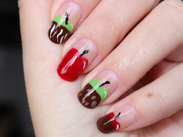 http://lacquediction.blogspot.de/2015/12/notd-paradiesapfel-nailsreloadedchallen.html