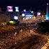 Maçonaria admite autoria de manifestações no Brasil