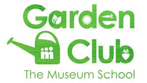 TMS Garden Club