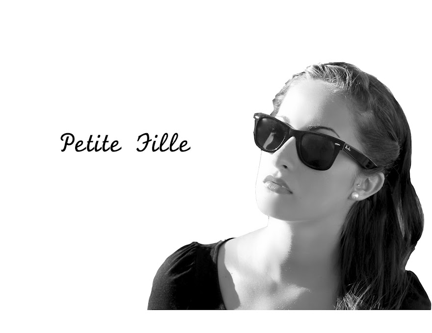 PetiteFille