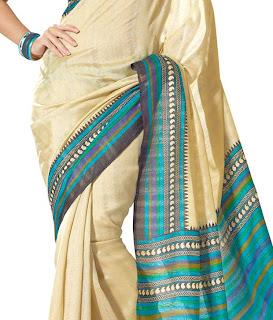 Eid Saree Design+(34) Saree Design For This Year Eid