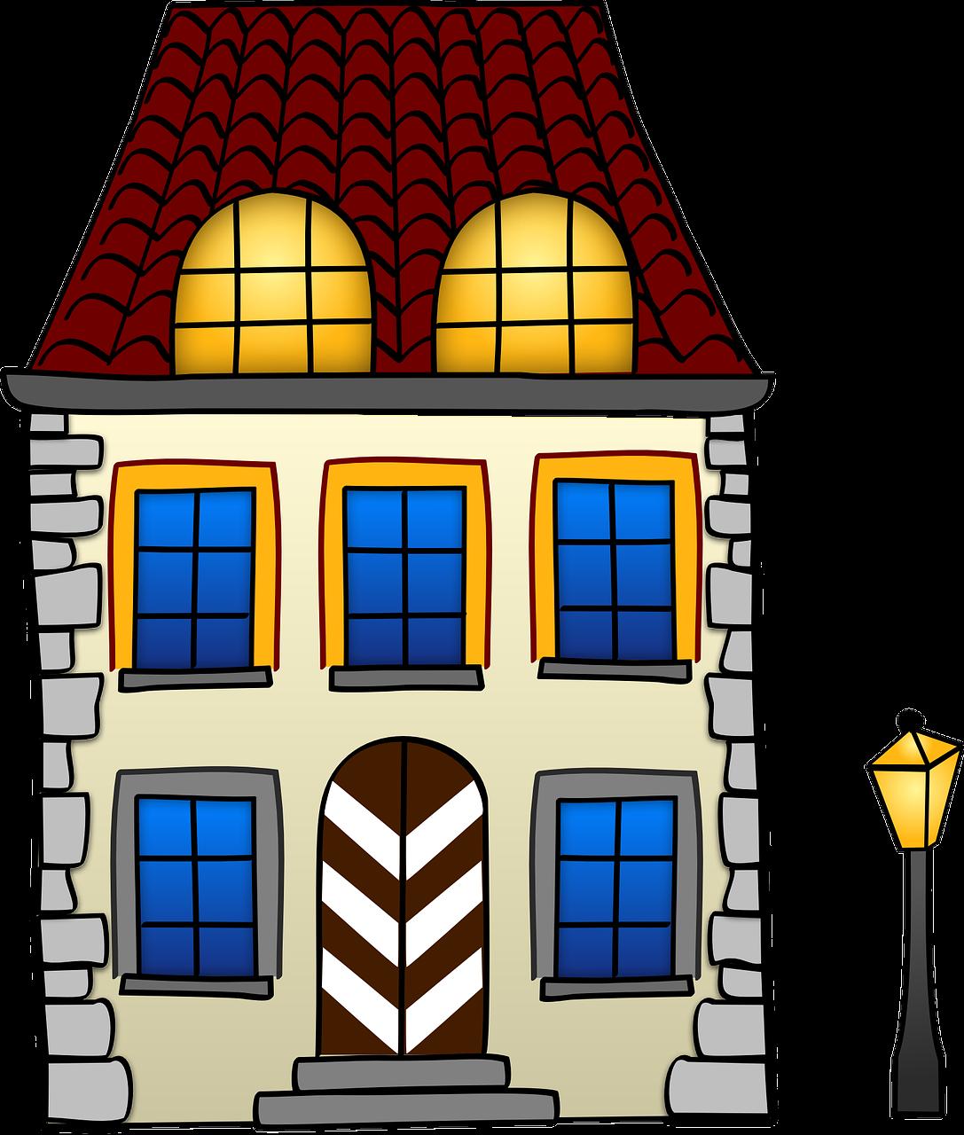 Список владельцев недвижимости в испании