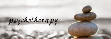 Alpharetta Therapist