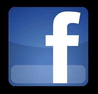 ocultar lista de amigos facebook