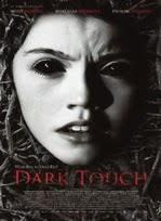 Ver Dark Touch Online película gratis HD