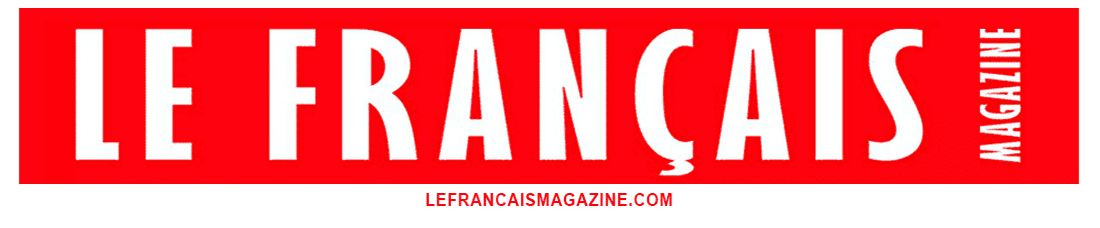 Le Français Magazine