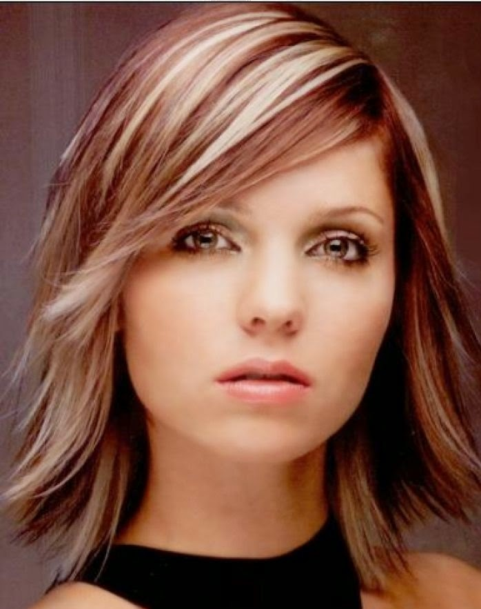 Haircuts for medium length hair june 2014 medium hairstyles 2014 medium 2014 hairstyles urmus Image collections