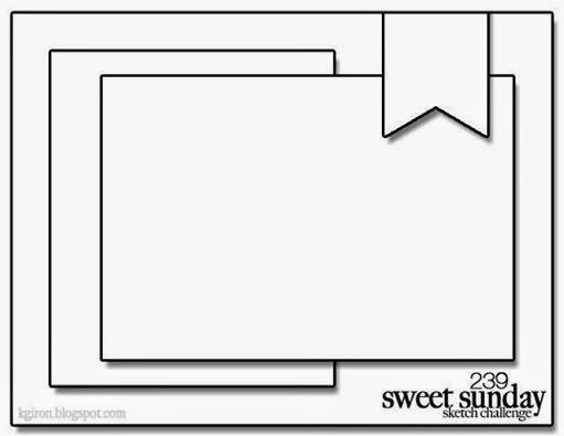 http://kgiron.blogspot.com/2014/10/sweet-sunday-sketch-challenge-239.html