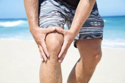 Cómo evitar la tendinitis