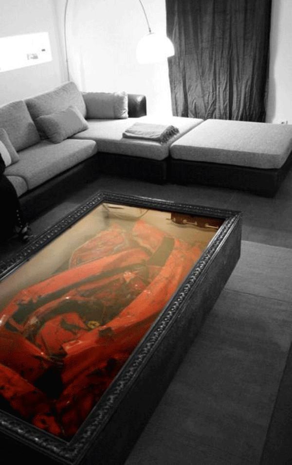 Classic Car Sofa For Sale Uk