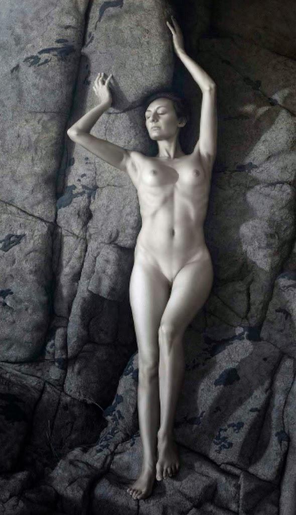 desnudo-mujer-pintado-al-oleo