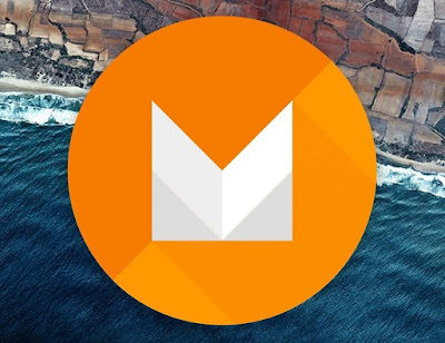 Android M, Android 6, Android 52, Google, features, iOS 9, LG, Motorola, Samsung, Google IO,Android 6.0 marshmallow, Android M, android marshmallow, android update, android 6.0 marshmallow features, android 6.0, android 6, android marshmallow features, android 6.0 marshmallow release date