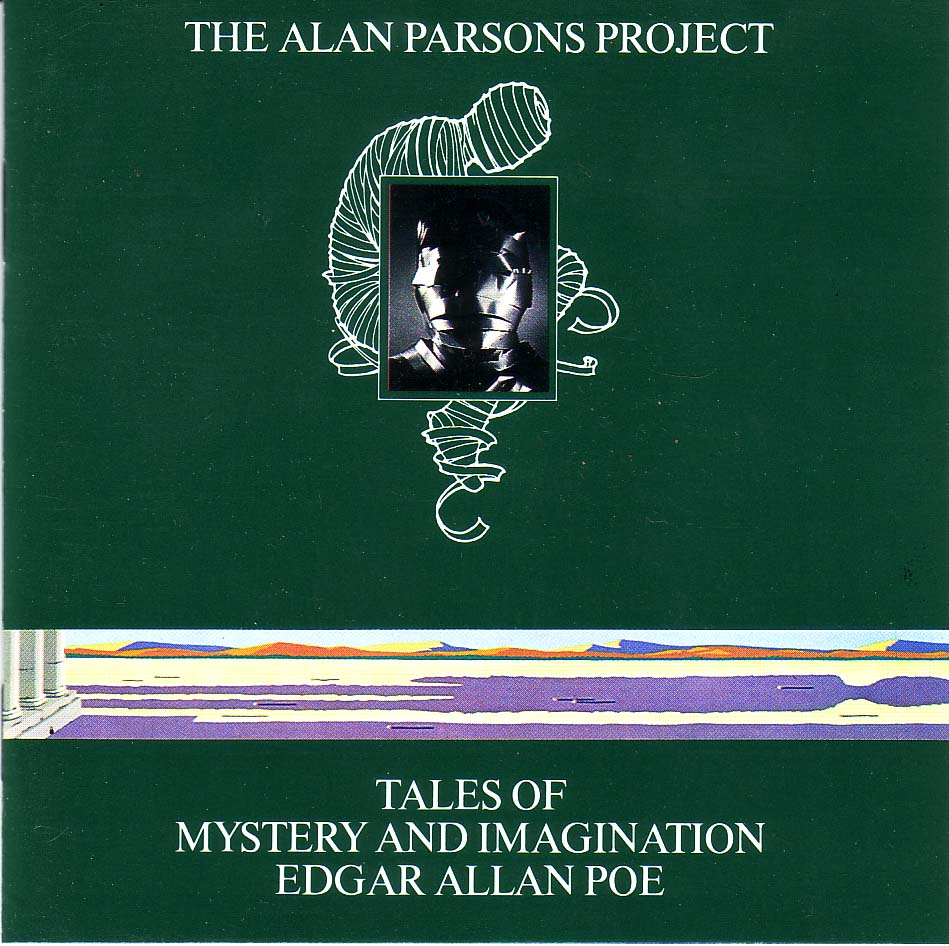 allen parsons project Listen to music from the alan parsons project like eye in the sky, i wouldn't want to be like you & more find the latest tracks, albums, and images from the alan parsons project.
