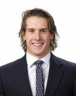 Hockey East: UNH Handily Defeats New Brunswick 3-0