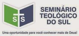 SEMINARIO TEOLOGICO DO SUL