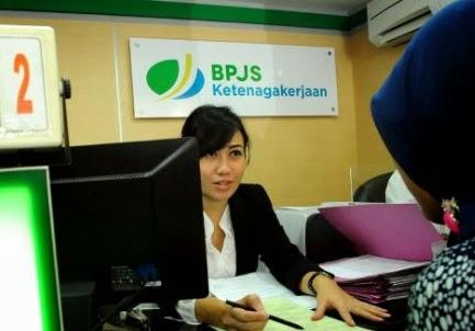 BPJS Ketenagakerjaan, BUMN, Lowongan Kerja S1, Lowongan Kerja S2, Lowongan Asuransi