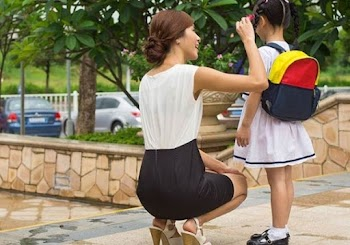 10 τρόποι για να προετοιμάσετε το παιδί σας για το σχολείο