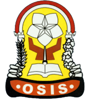 All About All: Pidato Calon Osis