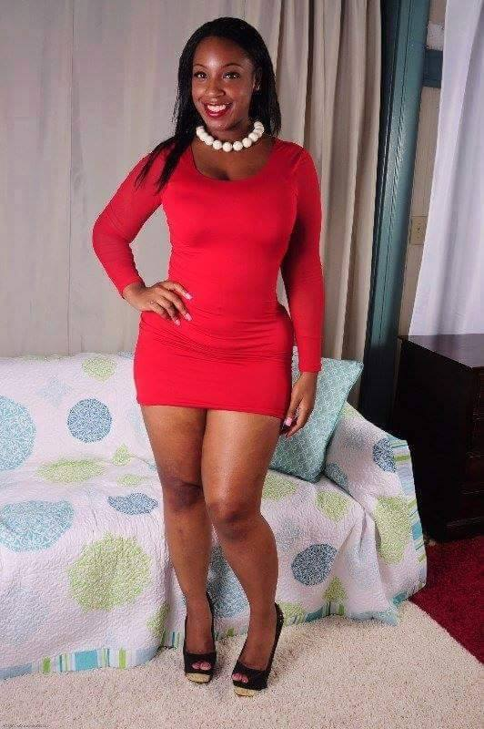 kenya sugar mummy dating site We explore the world of online dating in kenya through the eyes of the ceo of our date-me-kenya isn't a new site it's been around for four years men who come right out and admit they are looking for sugar mummies.