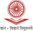 UGC Faculty Recruitment 2013