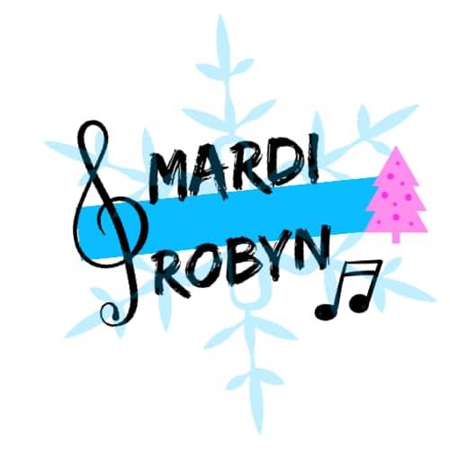 Mardi Robyn