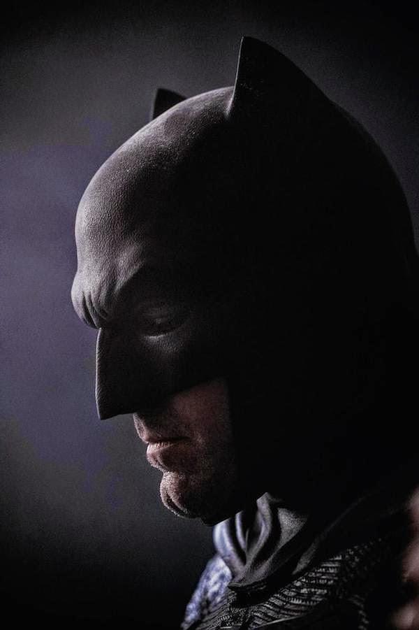 [Image: Batman+VS+Superman+Comic+Con+2014.jpeg]