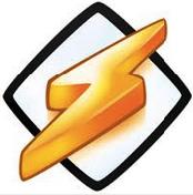 Download Winamp 2017 for Mac Offline Instaler