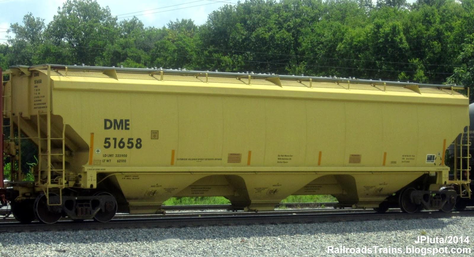 Railroad jobs in illinois