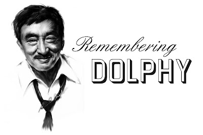 king-of-comedy-dolphy