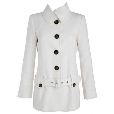women jacket