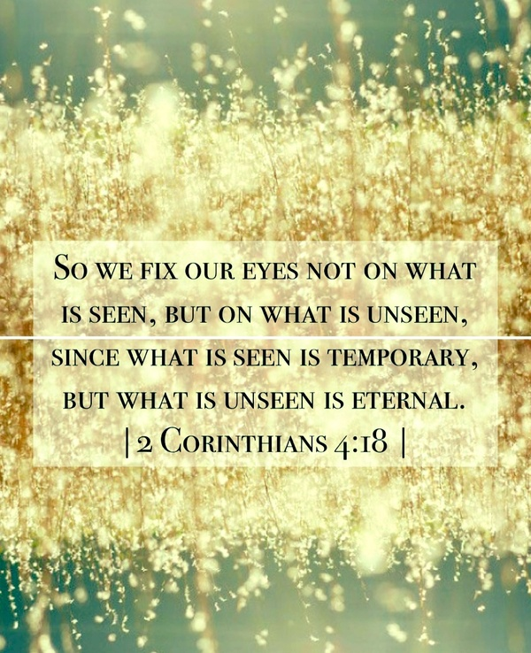 the question of what is evil in the eyes of god Why we should question god in response to evil and and so the scriptures continually confront the question of whether or not god is but now my eyes see.