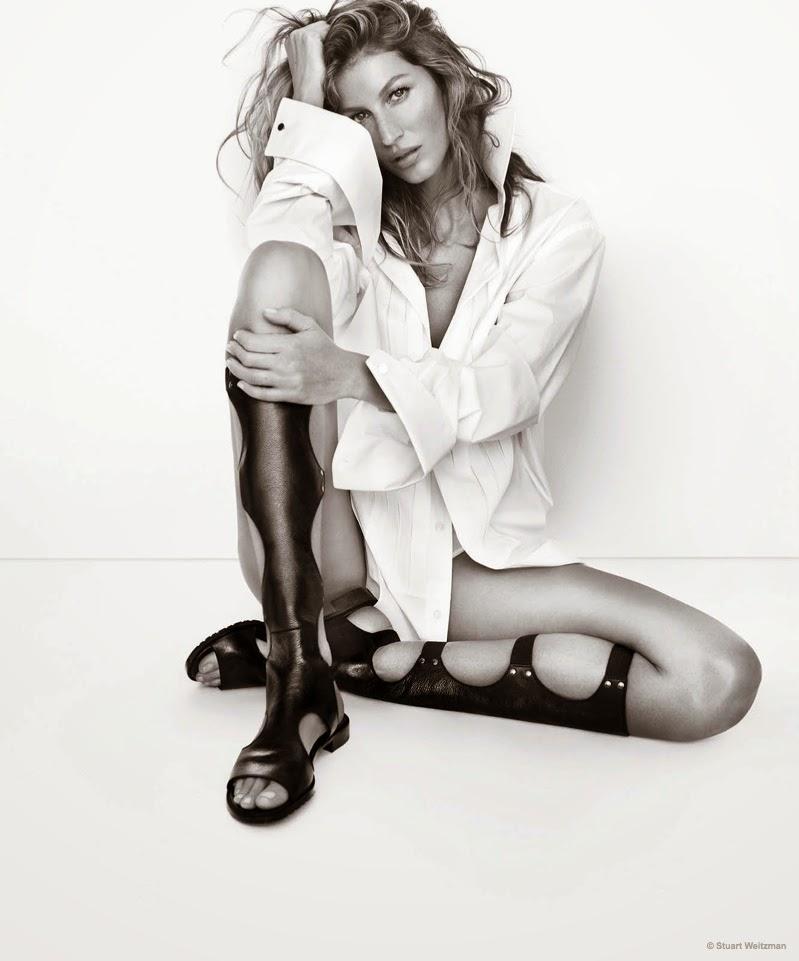 StuartWeitzman-Campañas-Elblogdepatricia-shoes-calzado-scarpe-calzature-zapatos