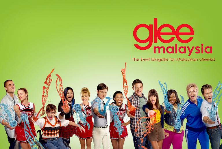 Glee Malaysia