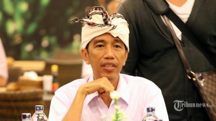 57+ Gambar Foto2 Jokowi Presiden POPULER !!! - Kochie Frog