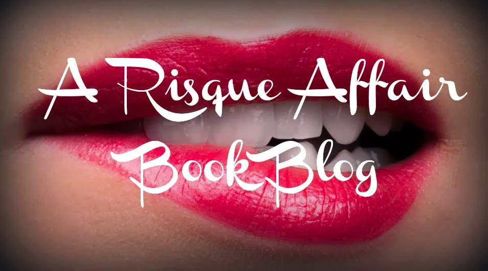 http://arisqueaffairbookblog.blogspot.com