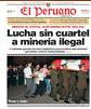 Diario El Peruano 17 febrero 2012