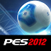 Download PES 2012 Pro Evolution Soccer v1.0.5 APK [Mod Copa Libertadores] + SD Data Full Free