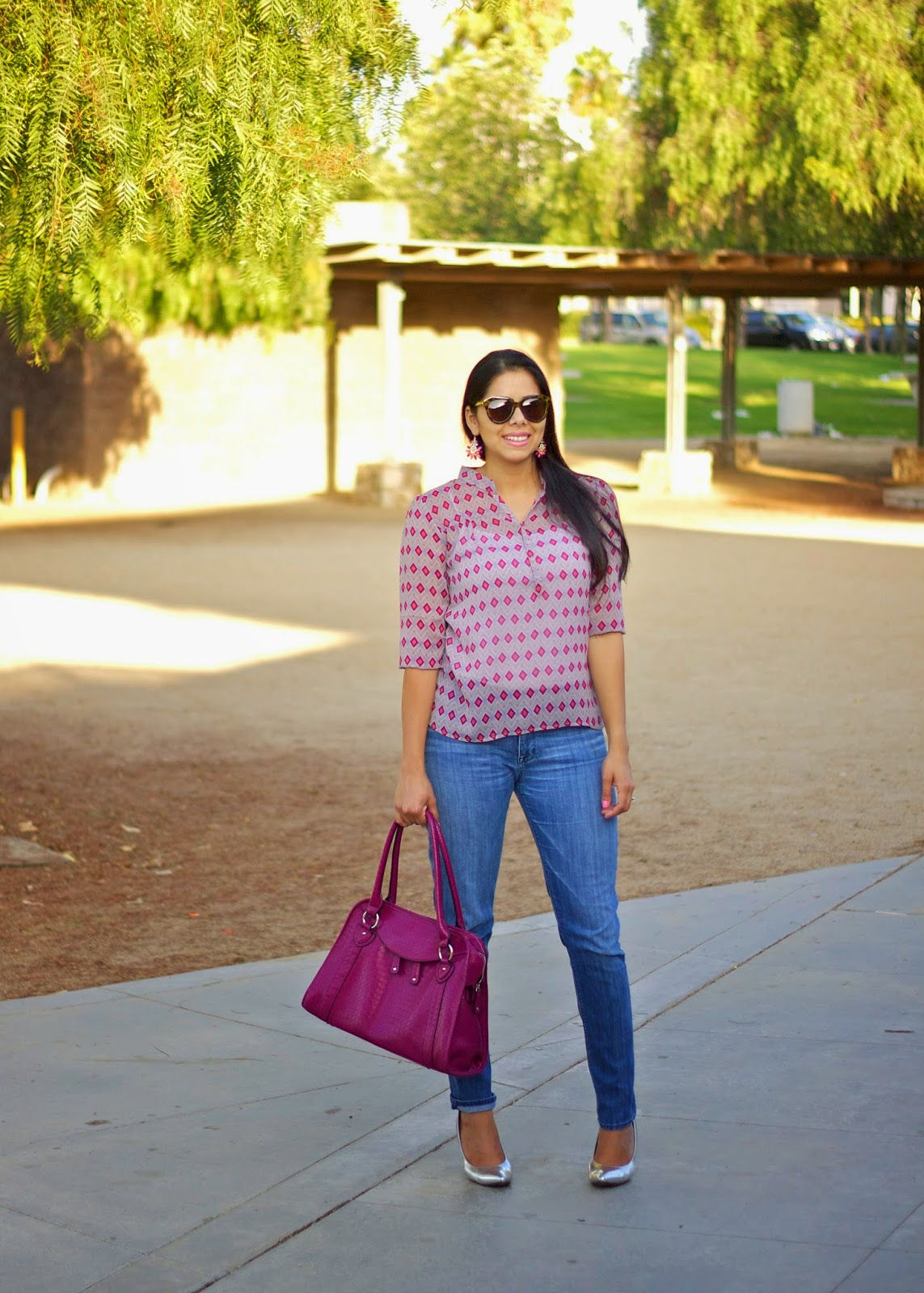 work hard look chic outfit, san diego street style, san diego bloggers, fashionweeksd