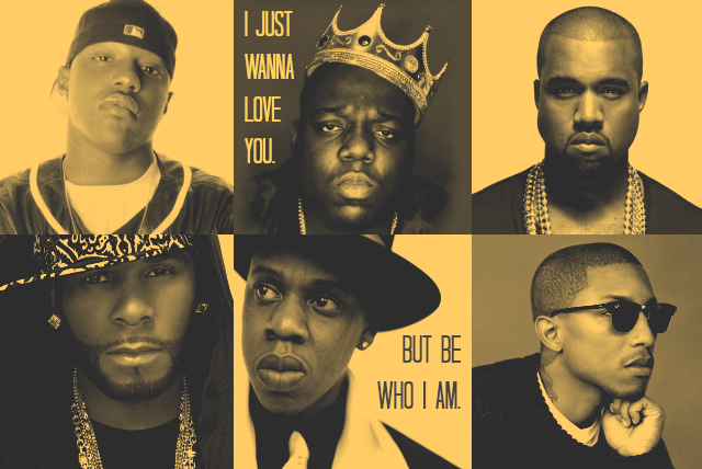 west coast rappers essay Everything with the topic 'west coast rap' on noisey.