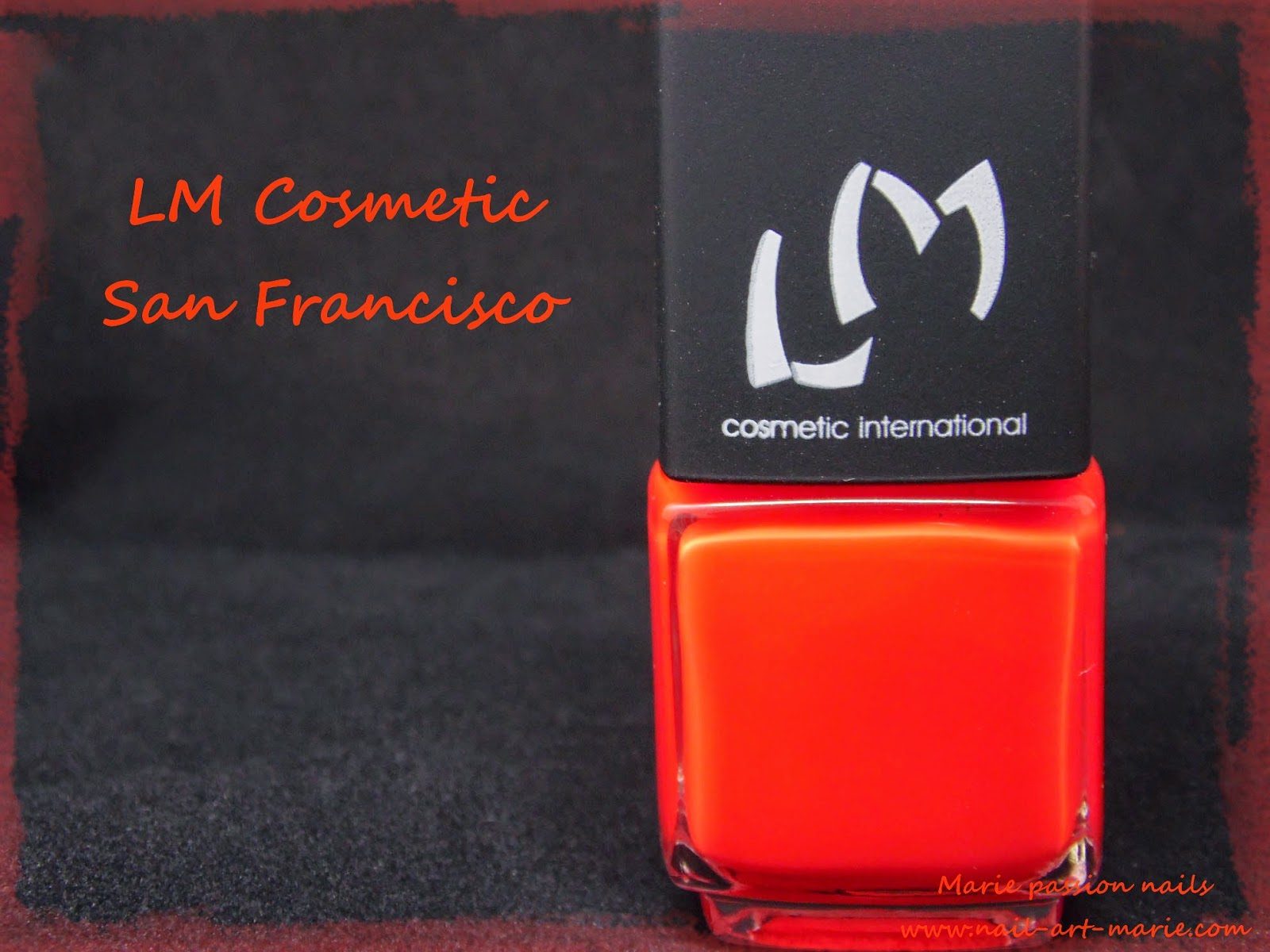LM Cosmetic San Fransisco1