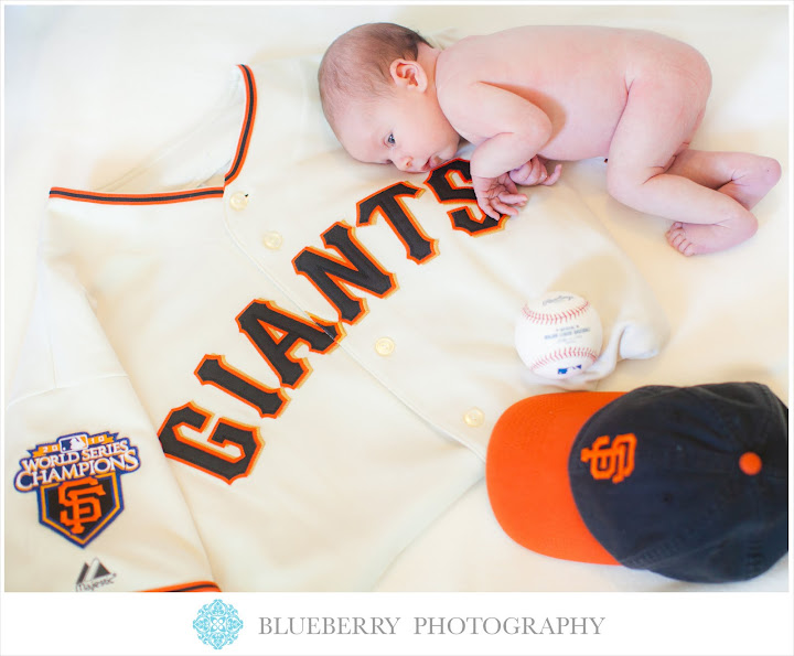 oakland newborn family portrait photographer