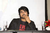 Ram Charan Volano press meet-thumbnail-12