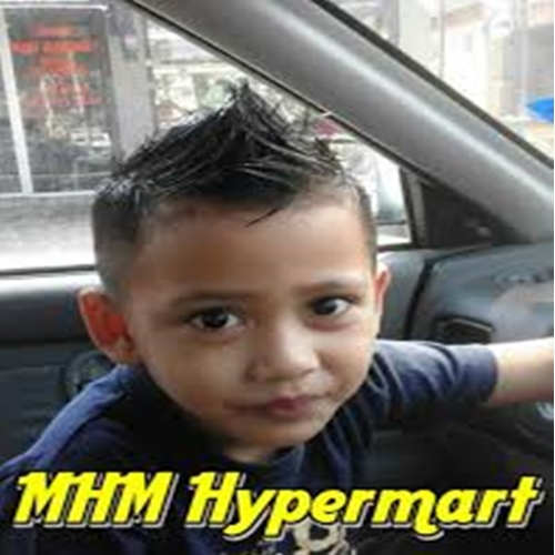 MHMHYPE @ FB PAGE