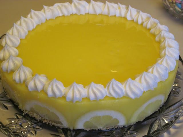 lemon bar cheesecake lemon cheesecake mini lemon cheesecake lemon